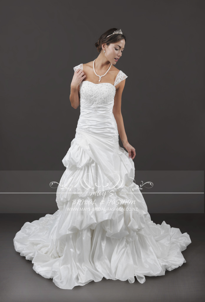 Diango-front-MaysBridal